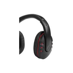 Odpudzovač kún a hlodavcov Deramax-Klasik 150m 9V