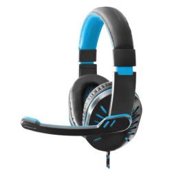 Kábel 3RCA-3RCA 5m