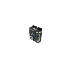 Odpudzovač kún a hlodavcov do auta Deramax-Auto 9V