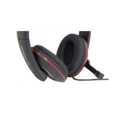 Adaptér reverzačný 16A/400V/5P SEZ RA1653