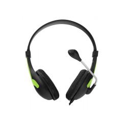 Odpudzovač vtákov Deramax-Bird do 40m 12V