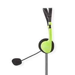 Adaptér reverzačný 32A/400V/4P SEZ RA3243