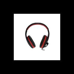 Odpudzovač krtkov Deramax-Cvrček 1000m na 4xR20