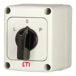 Gél antibakteriálny 5 Litrov
