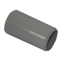 Okuliare ochranné SOLIGHT OOP-B