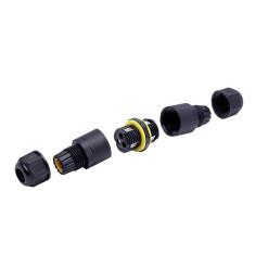 Multimeter digitálny DT9205A