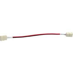 Nôž na odizolovanie káblov 8-28mm FESTA 16201