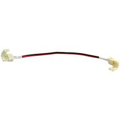 Rozprašovač dezinfekcie elektrický MALATEC OD-20A