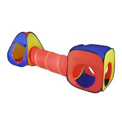 Krabica do fasády pre bleskoz nast+dvierka R.8144D