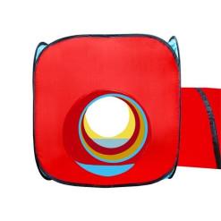 Krabica do fasády pre bleskozvod nastaviteľ R.8145