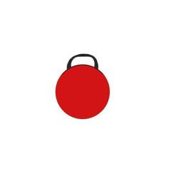 Gél antibakteriálny Igienizzante Mani