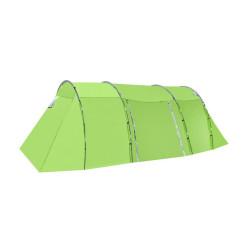 Multimeter digitálny UNI-T UT20B