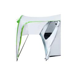 Páska na odsávanie cínu 1,5mm/1,5m