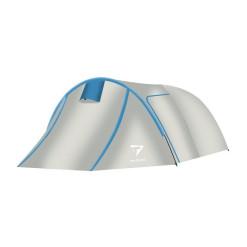 Pištoľ lepiaca 40W 11099GY pre 11mm tyčinky