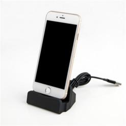 Multimeter digitálny DT-832 čierny