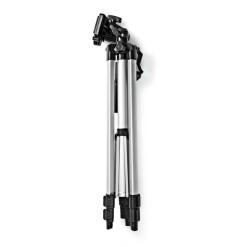 LEDVANCE Box sterilizačný UV-C BATTERY