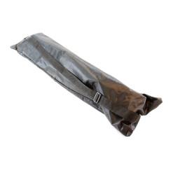 Trafopájka ETP 4 75W oranžová kufrík