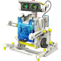 Rozvádzač na elektromer SEZ PRE-D3/26 2tarif+PILIE