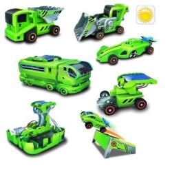 Multimeter digitálny MAS830
