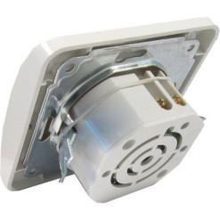 Sada skrutkovačov TOMAN TT-6900 69ks