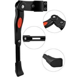 Sada skrutkovačov TOMAN TT-3100 31ks