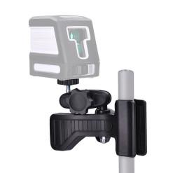 Multimeter digitálny AXIOMET AX-102