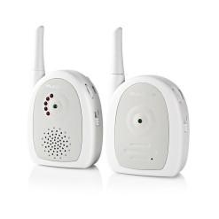 Váha osobná digitálna BLUETOOTH (merá tuk,vodu,sv)
