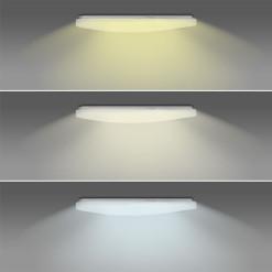 Páska izolačná PIB 19mmx3,5m čierna vulkanizačná