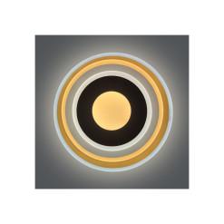 Váha osobná digitálna sklenená TS-2003B do 180kg