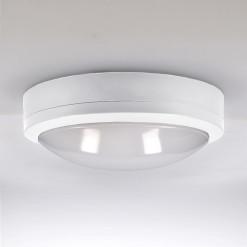 Sáčky do vysávača ELECTROLUX ES-bag /5ks/ UTP700