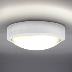 Sáčky do vysávača ETA 0403,1403 papier./5ks/ PA005