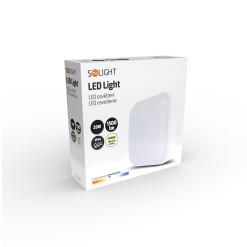 Váha osobná digitálna HOME HGFMZ10 (merá tuk,vodu,svaly)