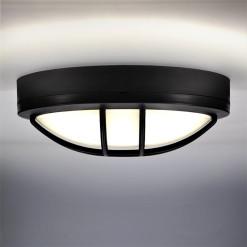 Armatúra rovná PVC