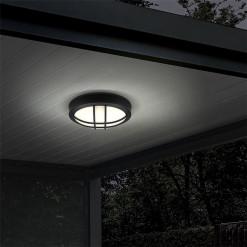 Armatúra šikmá PVC