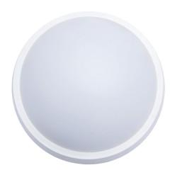 Koaxiálny kábel OPTICUM FCS-2 celomeď  (fólia)