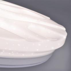Krabica inštalačná S-BOX 516 240x190x90 sivá