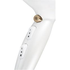 Rádio prenosné TIROSS TS461 RETRO (RA3)
