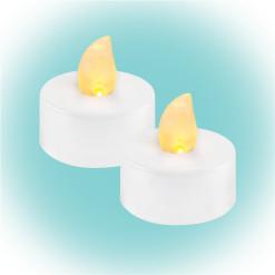Epson EcoTank M2140