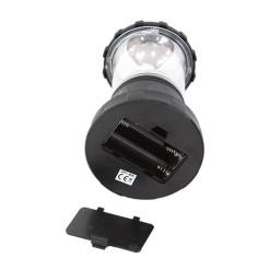 Adaptér pre notebooky SOLIGHT DA37 65W USBC koncov