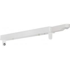 Páska izolačná PVC 15mmx10m DUHA AP01D (10 farieb)