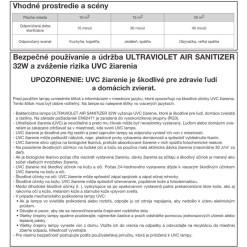 Vypínač č.6+tlejivka ABB CLASSIC hnedý 3553-27289
