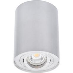 Vidlica na kábel 380V ELEKTROMET WPP-32A/5