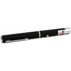 Karta Micro SD 16GB class4 IMRO