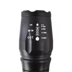 Vypínač sporakovy biely SCHNEIDER UNI0303321 16A