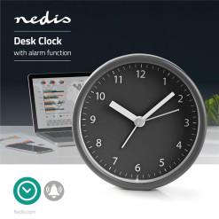 Držiak mobilu s prísavkou klip+USB nab. SA038