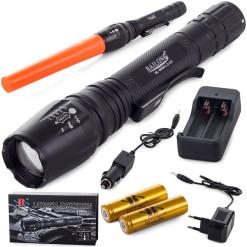 DVD+R VERBATIM 25cake
