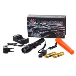 CD-R slim