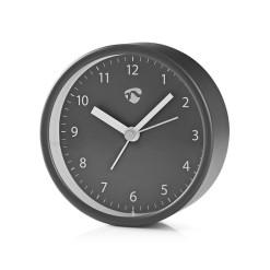 Držiak mobilu s prísavkou 16cm klip+USB nab. 1MC2
