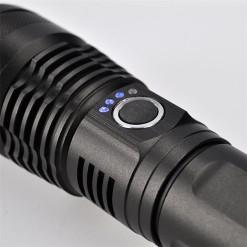 DVD-R v obálke papierovej