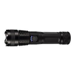 DVD-R VERBATIM 25cake